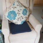 We have a lovely electric reclining arm chair in lovely condition and perfect working order £150